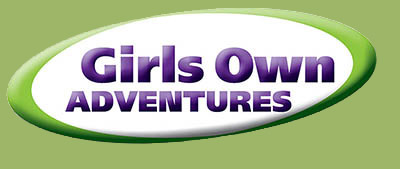 Girls Own Adventures